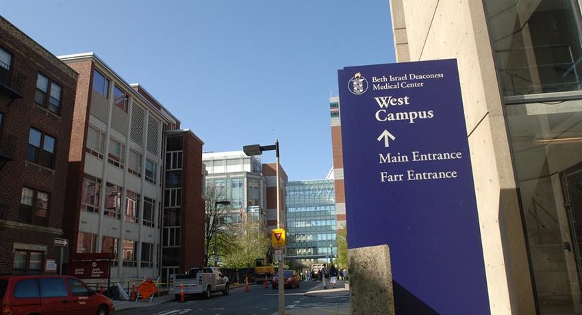 Beth Israel Deaconess Medical Center | Brookline, MA