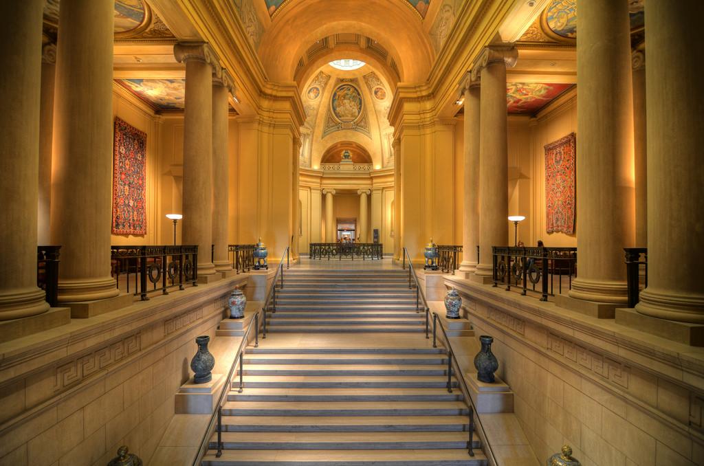 Museum Of Fine Art >> Museum Of Fine Arts Brookline Ma