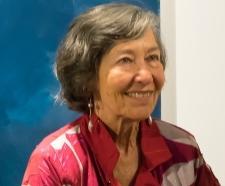 Myrna Balk