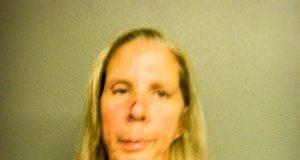 Laura Farrell, 53