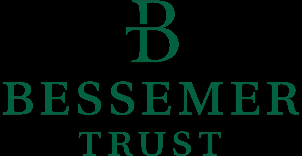 Bessemer Trust Company