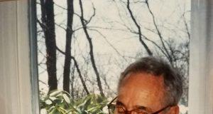 Dr. Albert Cohen