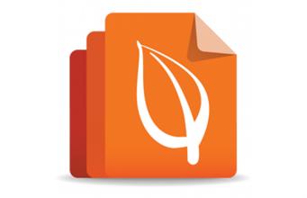 Brightleaf Solutions, Inc,
