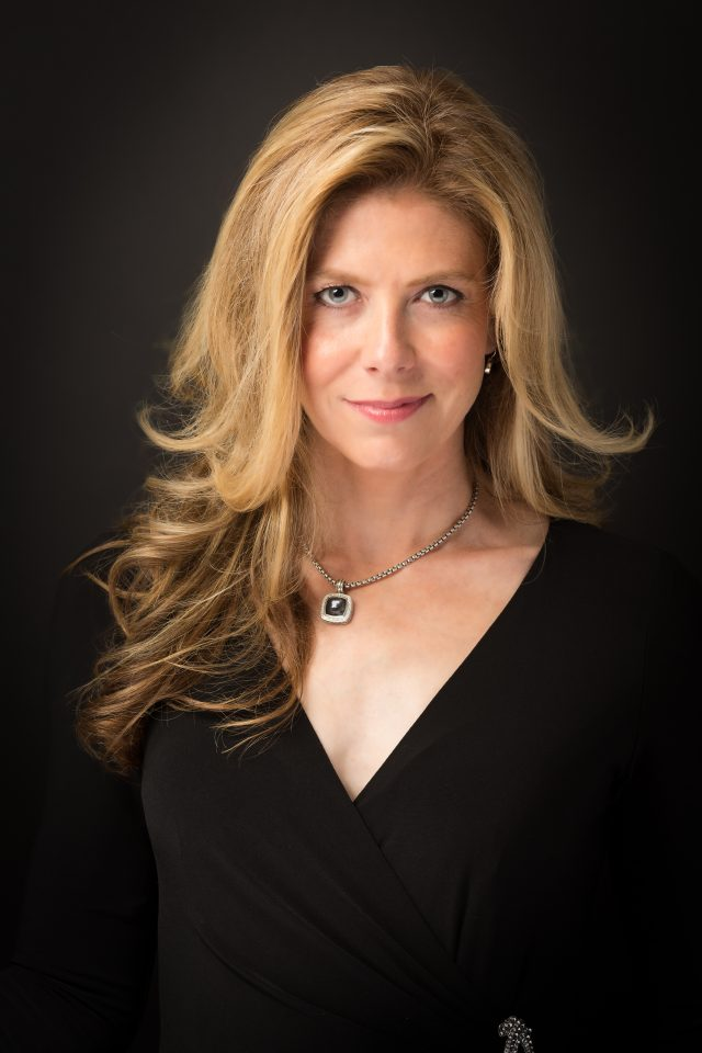 Lisa Graham