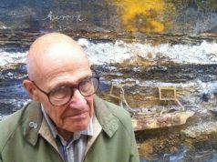 Leon Trilling, 93