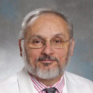 Raphael Bueno, MD