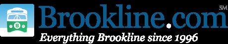 Brookline, MA