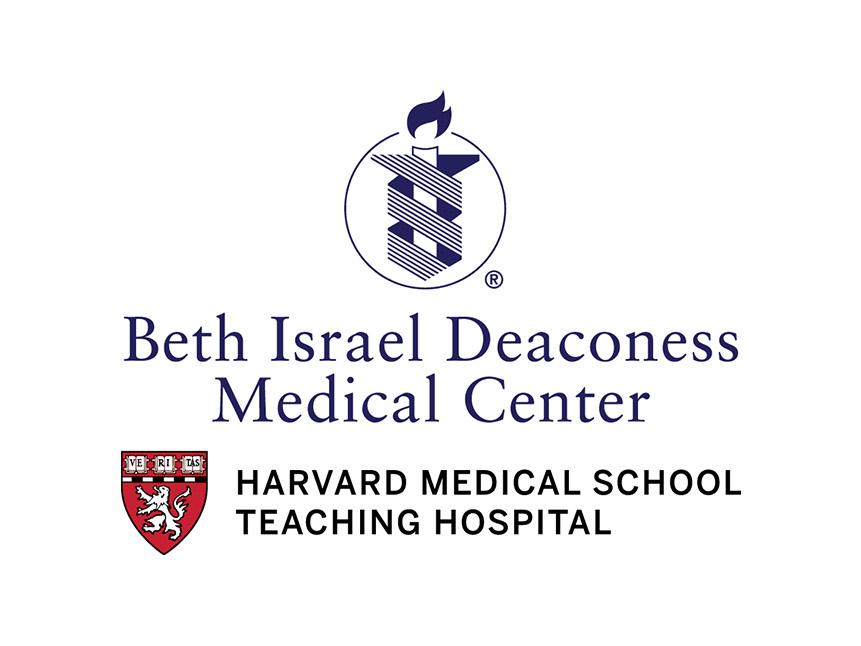 Beth Israel Deaconess Medical Center Brookline Ma