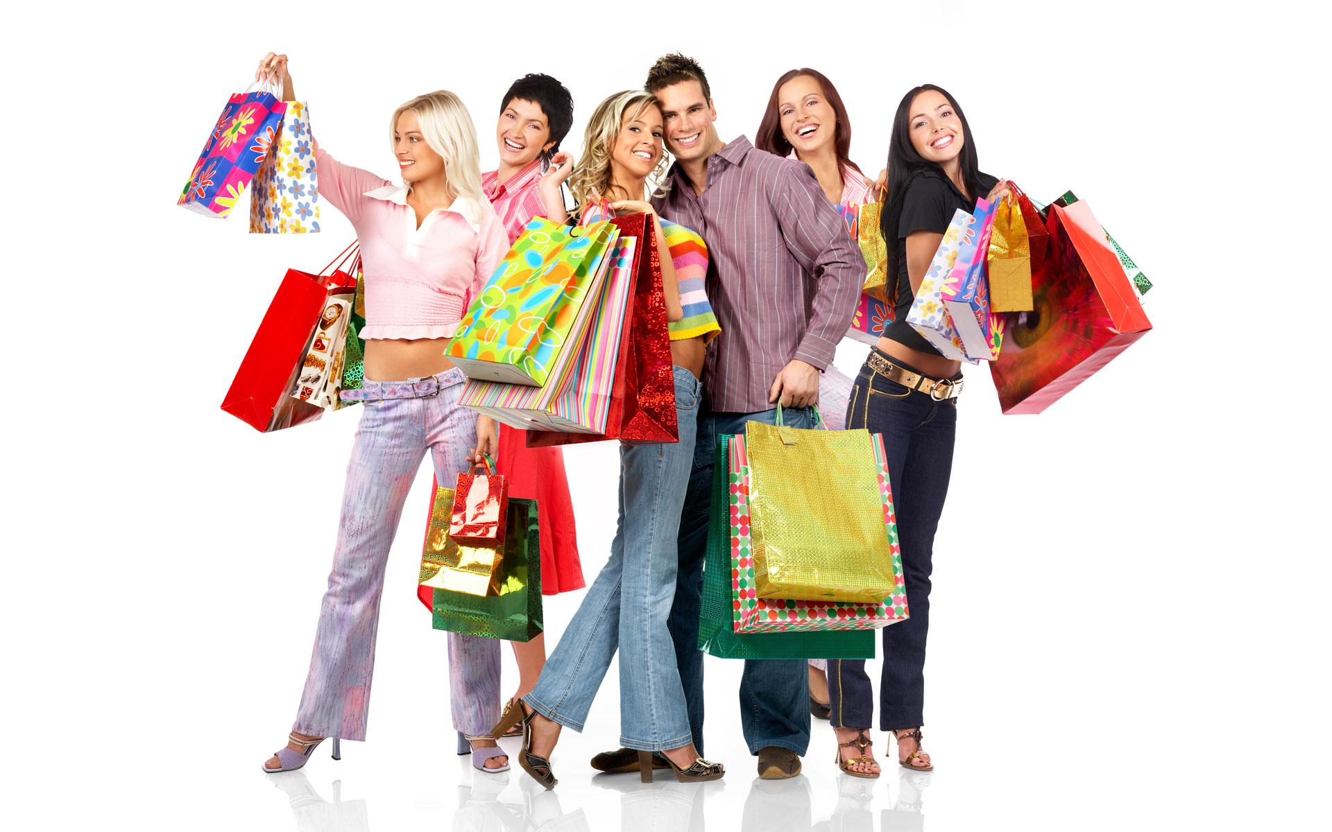 washington square shopping brookline ma