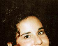 Christine J. Barbuto