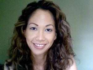 Aimee Tsuchiya