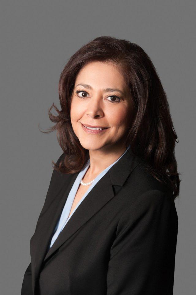 Leslie Joannides-Burgos