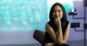 Stephanie Fong
