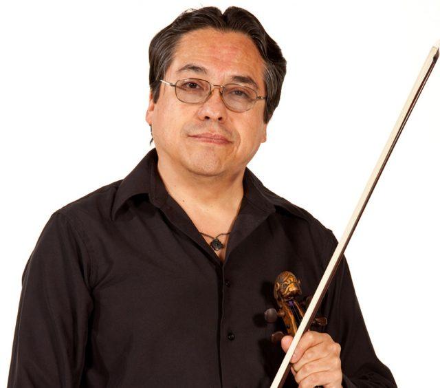 Luis Ibáñez