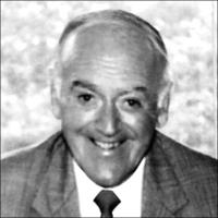 "Richard T. ""Dick"" Leary"