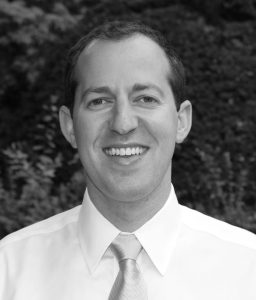 Jonah Cohen, MD
