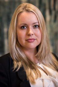 Karolina Starczak
