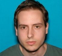 Alexander Barron, 28