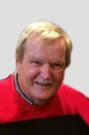 Peter P. Harper Sr.