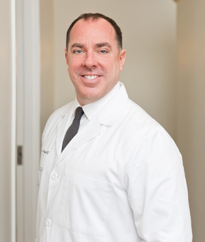 Sean Doherty, MD