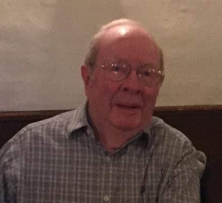 Thomas J. Murphy, Jr., 87
