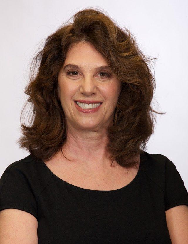 Joan Matera